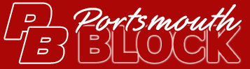 Portsmouth Block, Inc., Portsmouth Ohio